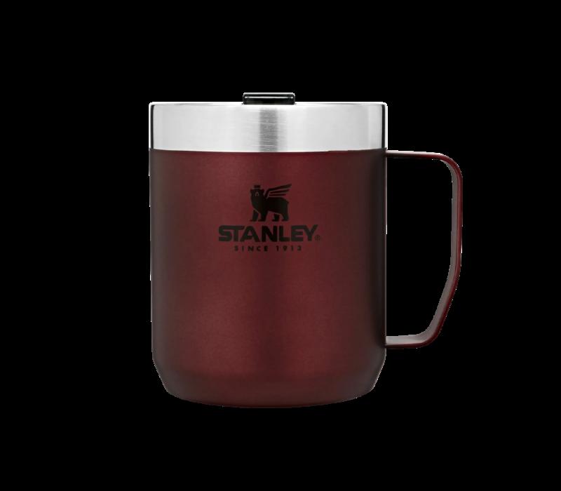 Stanley Legendary Camp Mug