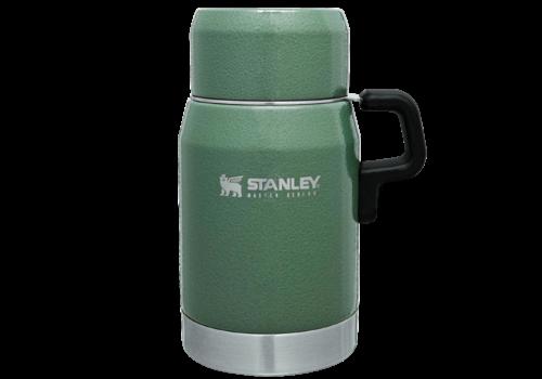 Stanley Unbreakable Food Jar