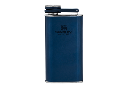 Stanley Easy Fill Wide Mouth Flask