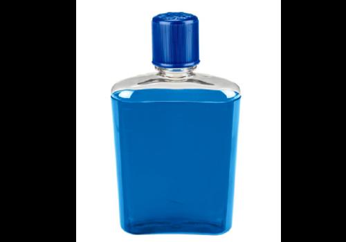 Nalgene Nalgene Flask 10 oz