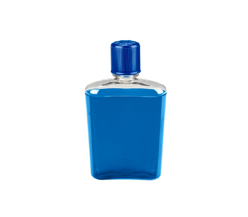 Nalgene Flask 10 oz