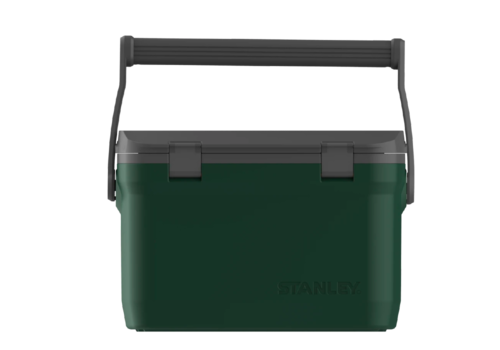Stanley Easy Carry 16 Qt. Cooler