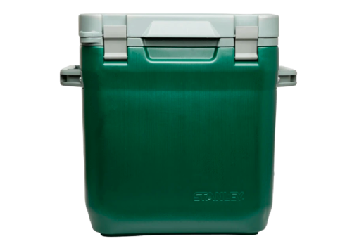 Stanley Cold-For-Days 30 Qt. Outdoor Cooler