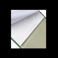 Landmark Project Snap Notebook A4
