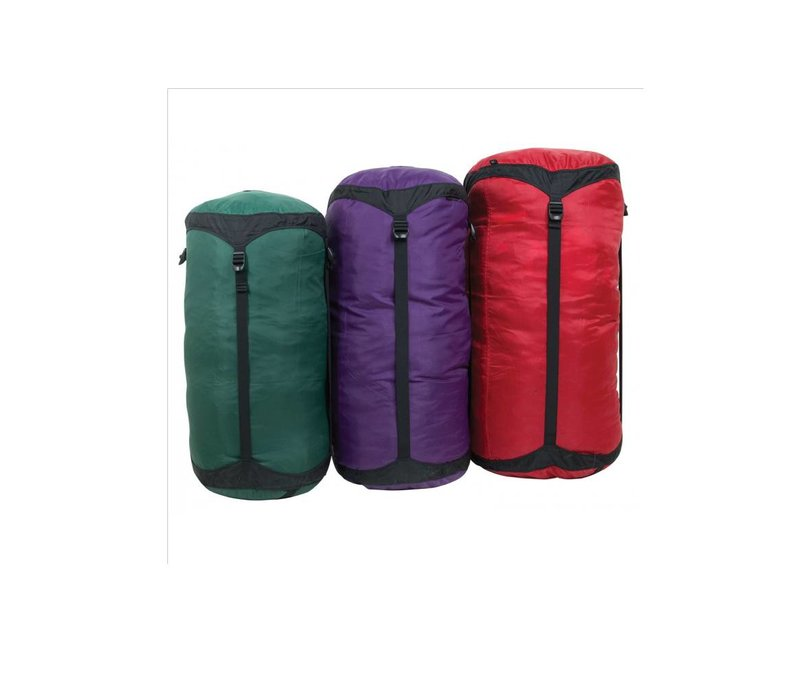 Granite Gear Round Rock Solid Compression Sack