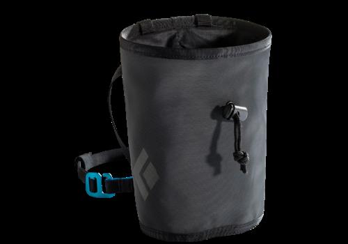 Black Diamond Black Diamond Creek Chalk Bag