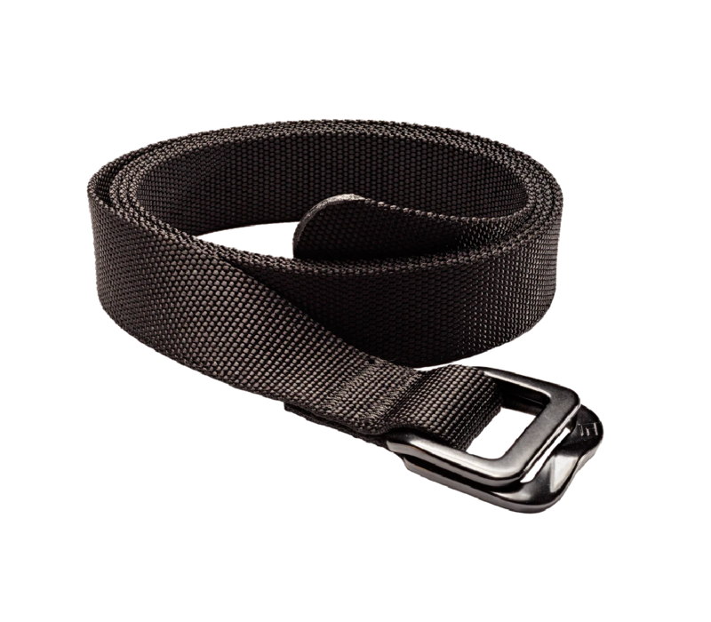 Black Diamond Beta Belt
