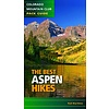 Mountaineers Publishing The Best Aspen Hikes Book