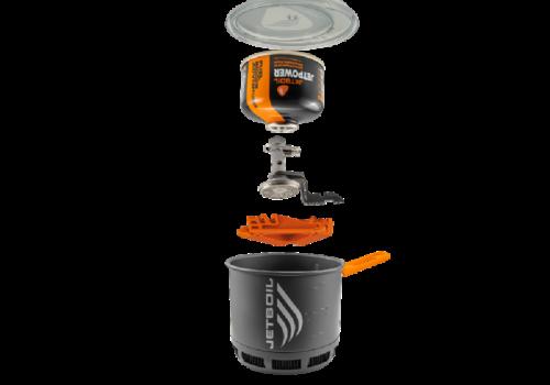 Jetboil Jetboil Stash Cooking Stove System