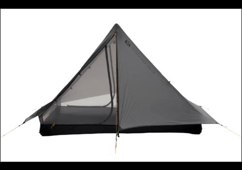 Gossamer Gear Gossamer Gear The Two Ultralight Tent Shelter