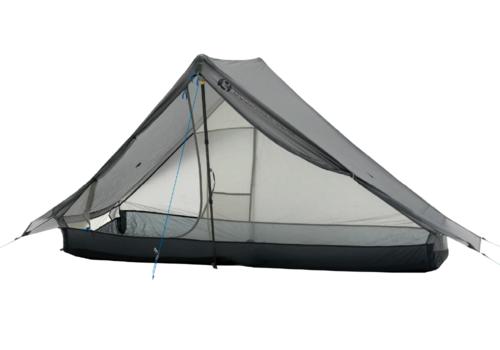 Gossamer Gear Gossamer Gear The One Ultralight Tent Shelter