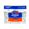 Mountain House Mountain House Beef Stroganoff Freeze Dried Meal