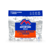 Mountain House Mountain House Chicken Fettuccine Freeze Dried Meal