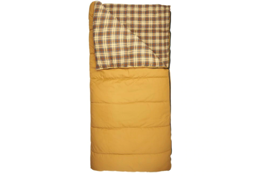 Slumberjack Slumberjack North Fork 10/20 Degree Sleeping Bag
