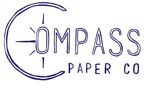 Compass Paper Co.