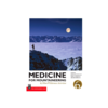 Mountaineers Publishing Medicine for Mountaineering Book