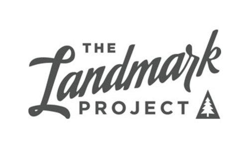 Landmark Project