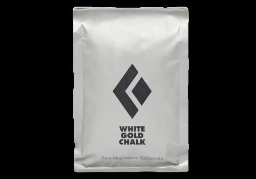 Black Diamond Black Diamond 200g Loose White Gold Chalk