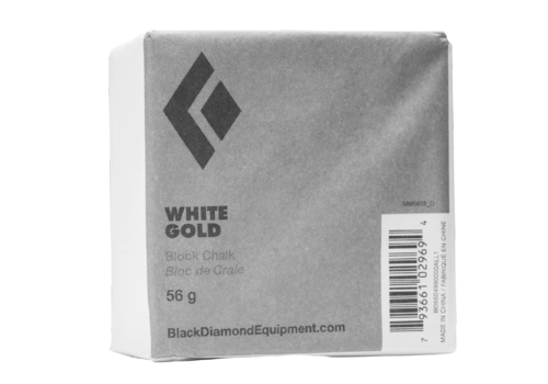 Black Diamond Black Diamond 56g Chalk Block