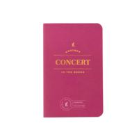 Letterfolk Passport