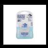 Sea to Summit Sea to Summit Wilderness Wash Pocket Soap