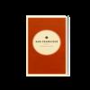 Wildsam San Francisco Field Guide