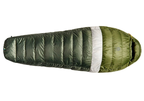 Sierra Designs Sierra Designs Get Down 550F 20 Deg Sleeping Bag