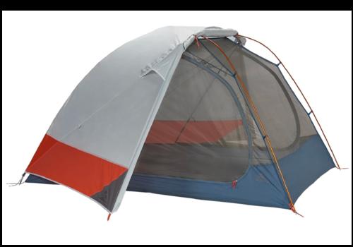 Kelty Kelty Dirt Motel 3 Tent