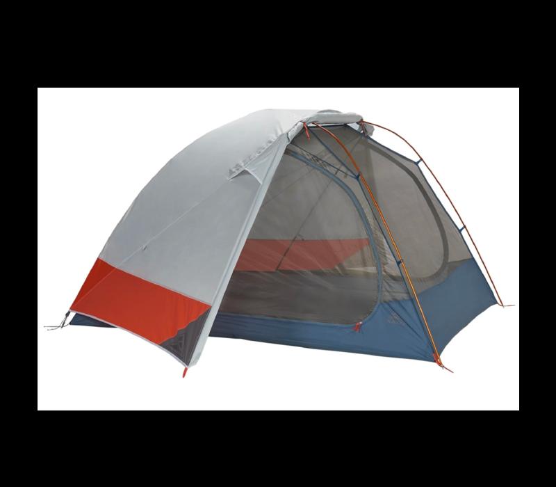 Kelty Dirt Motel 3 Tent