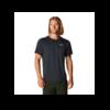 Mountain Hardwear Mountain Hardwear Wicked Tech Short Sleeve T-Shirt