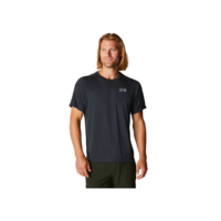 Mountain Hardwear Wicked Tech Short Sleeve T-Shirt