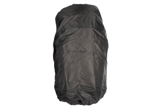 Peregrine Peregrine Ultra Light Pack Cover 60-80 L