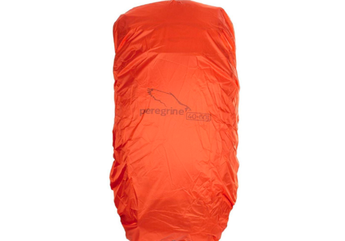 Peregrine Peregrine Ultra Light Pack Cover 40-60 L