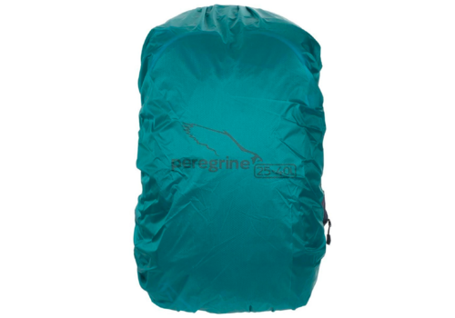 Peregrine Peregrine Ultra Light Pack Cover 25-40 L