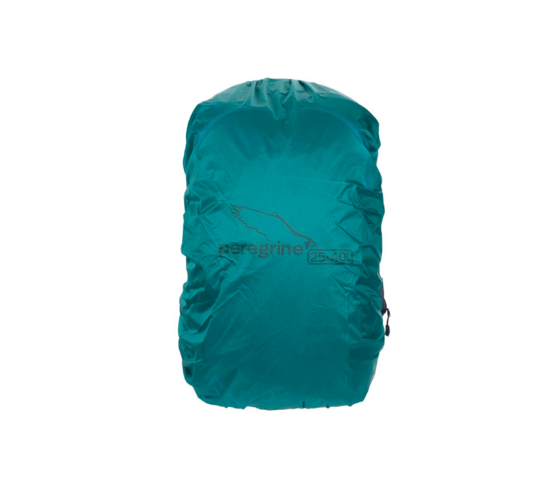 Peregrine Ultra Light Pack Cover 25-40 L