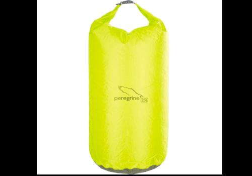 Peregrine Peregrine Ultralight Dry Sack - 25L Green
