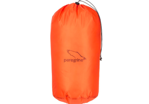 Peregrine Peregrine Ultralight Stuff Sack - 10L Orange