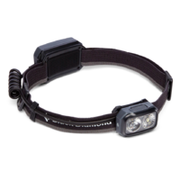 Black Diamond Onsight 375 Lumen Headlamp