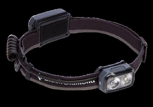 Black Diamond Black Diamond Onsight 375 Lumen Headlamp