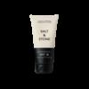 Salt & Stone Salt & Stone SPF 30 Natural Mineral Sunscreen Lotion