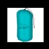 Peregrine Peregrine Ultralight Stuff Sack - 5L Blue