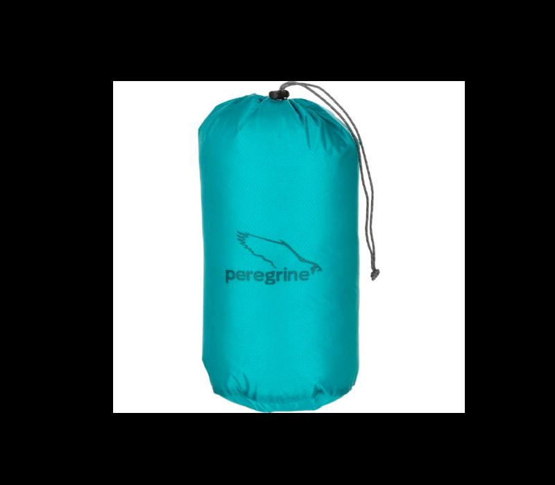 Peregrine Ultralight Stuff Sack - 5L Blue