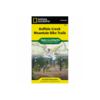 National Geographic National Geographic 503: Buffalo Creek MTB Trails Map