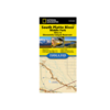 National Geographic National Geographic 2301: South Platte River Middle Fork Alma to Elevenmile Canyon Reservoir