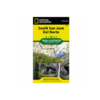 National Geographic National Geographic 142: South San Juan | Del Norte Map