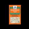 Outdoor Trail Maps Sangre De Cristo Wilderness South Map