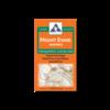 Outdoor Trail Maps Mount Evans Wilderness Map