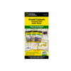 National Geographic National Geographic Grand Canyon Map Pack