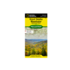 National Geographic National Geographic 229: Great Smoky National Park Map