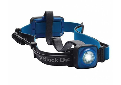 Black Diamond Black Diamond Sprinter 275 Lumen Headlamp